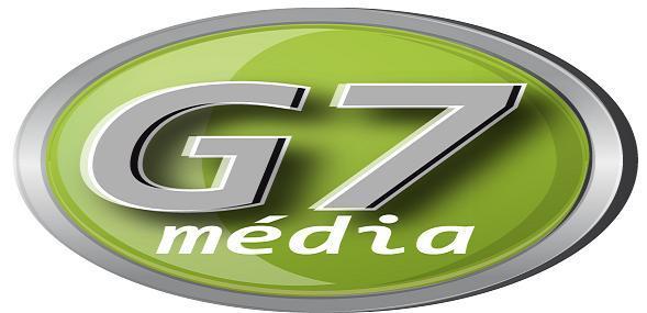 Derniereminute.sn du Groupe 7 MEDIA : Bientôt sur vos écrans d'ordinateur