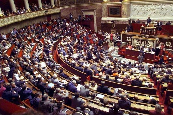 France : Les députés ont voté l'article qui ouvre le mariage aux homosexuels