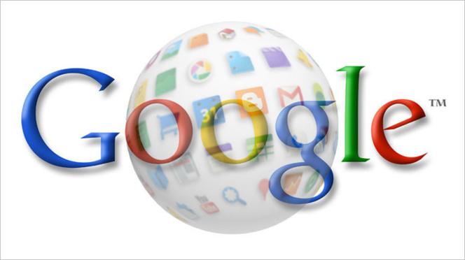 La presse française et Google enterrent la hache de guerre