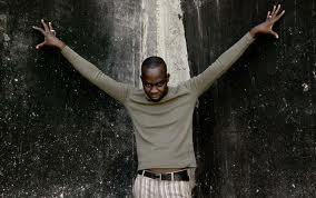 «Prix  Citoyen Model» 2013 : Abdou Guité Seck parmi les lauréats