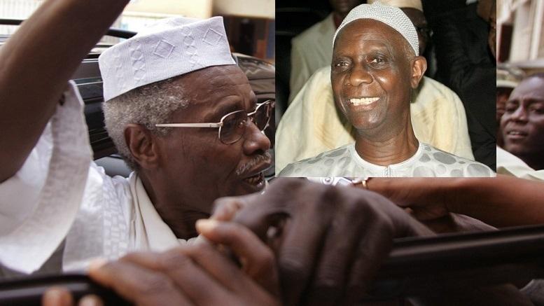 """""""Le procès de Habré a été calqué sur le tribunal du Cambodge, or ce n'est pas pareil"""", Selon Ousmane Camara magistrat"""
