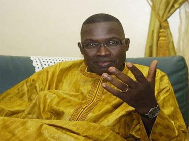 Traque des biens supposés mal acquis : « Macky 2012 » attaque certains leaders de « Bby »