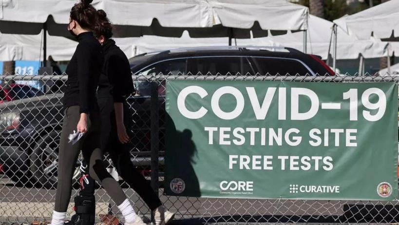 Covid-19 : des stratégies vaccinales contraintes et autres nouvelles scientifiques