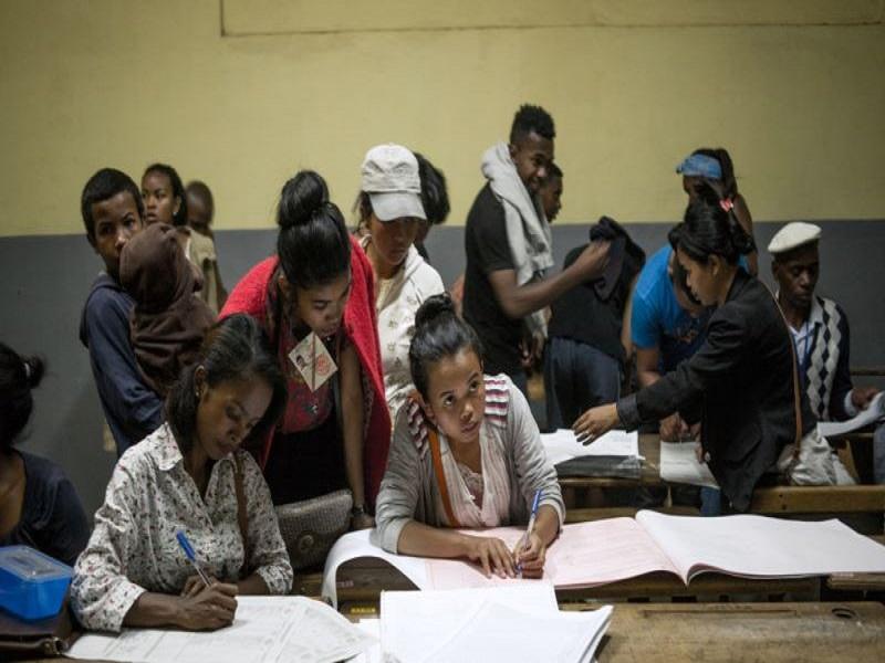 Madagascar: des accusations de corruption sexuelle visent l'Enseignement supérieur