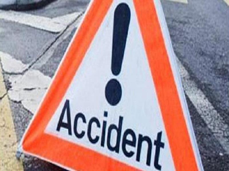 Sédhiou: un camion heurte un arbre, fait 1 mort et 14 blessés dont 3 graves