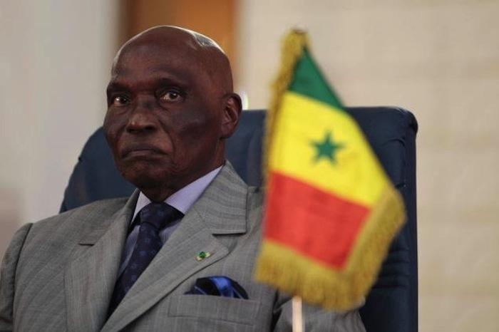 Sortie de Papa Ibrahima DIAKHATE : Le porte-parole national de Yoonu Askan Wi demande de saisir le ballon au rebond pour juger WADE