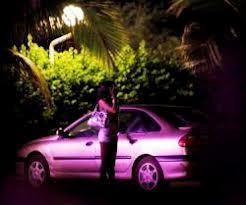 Lutte contre la prostitution des mineurs et la pédophilie : Le ministre de la Justice en appelle à la responsabilité des acteurs du Tourisme