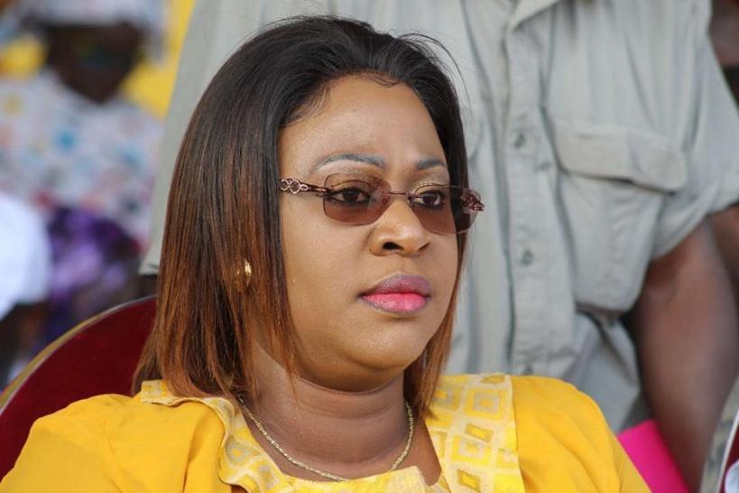 Emigration clandestine-Emploi des jeunes: Néné Fatouma Tall « fusillée » par les députés