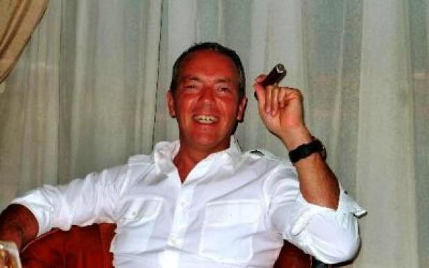 Affaire Lamantin Beach : Bertrand TOULY peut décoller mais pas Luc Nicolaï et Cie