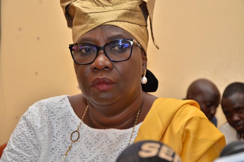 Sénégal: Une baisse du prix de l'électricité attendue en 2023 (ministre)