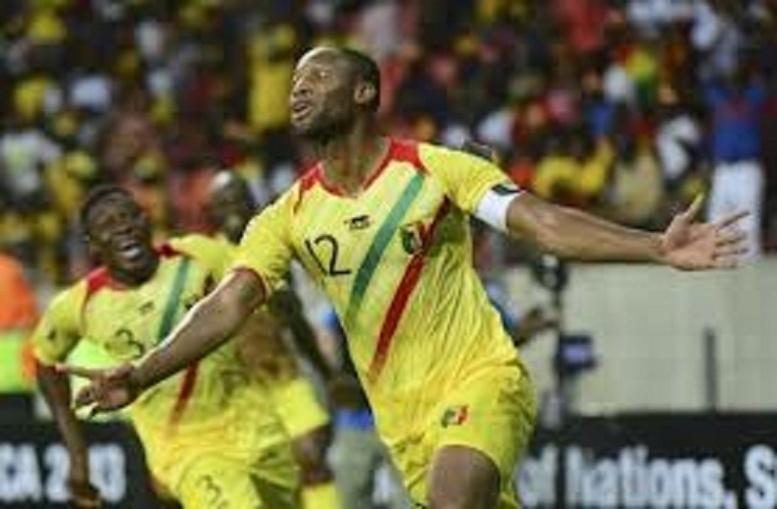 DIRECT CAN 2013-Match de classement Mali vs Ghana : les Aigles, troisièmes historiques