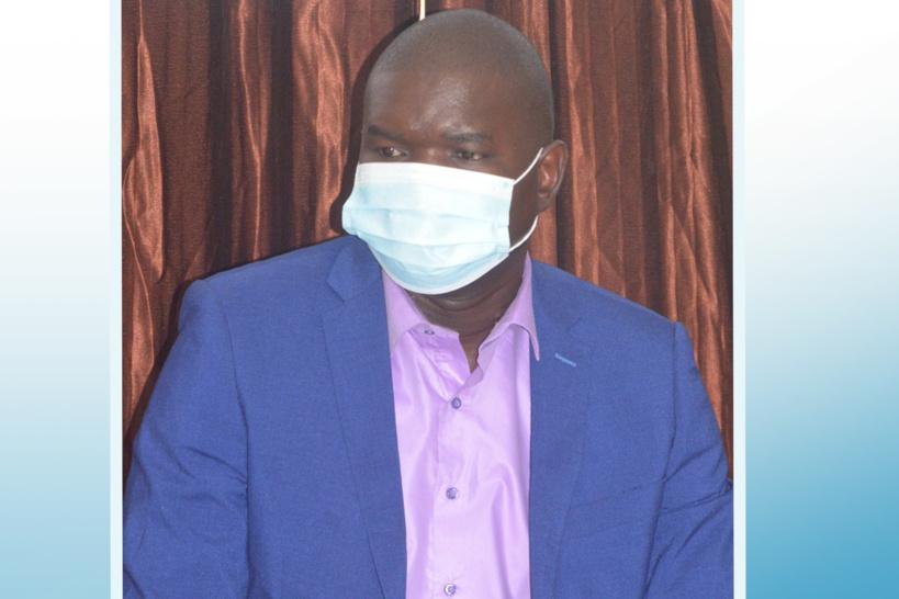 La Coalition Jotna contre toute vaccination anti-Covid_19 au Sénégal