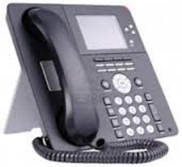 La facture de téléphonie de l'Etat baisse de 07 milliards