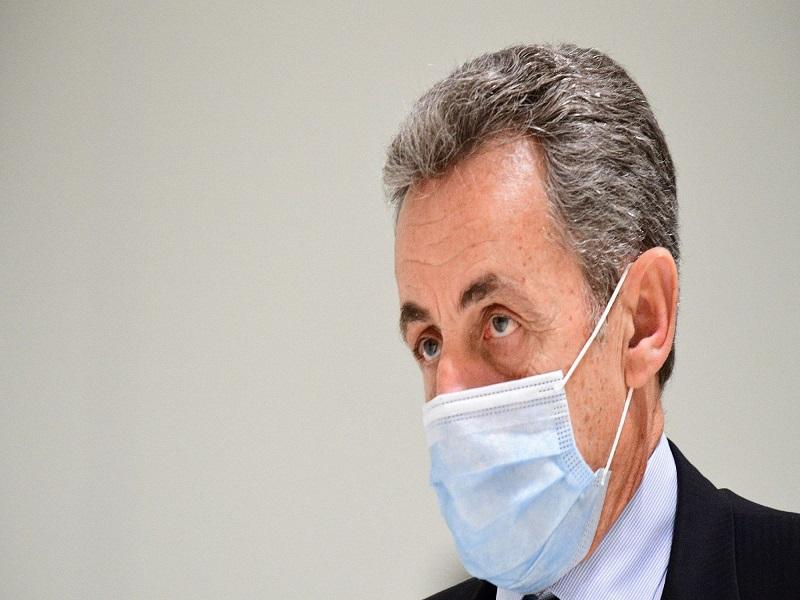 Affaire des écoutes : 4 ans de prison dont 2 avec sursis requis contre Nicolas Sarkozy