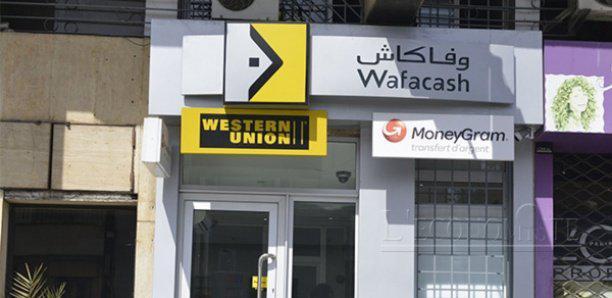 Braquage agence WAFA Nord-Foire: le procureur requiert 2 ans de prison ferme contre les deux soldats