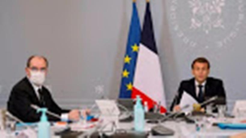 «Séparatisme»: un projet de loi hautement sensible devant le Conseil des ministres