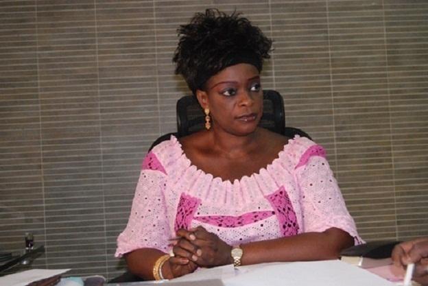 Pour sa liberté provisoire : Ndèye Khady GUEYE dégaine près de 3 milliards F Cfa