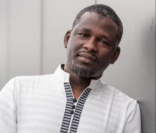 Le Sénégal dans la zone rouge de l'Indice de Perception de la Corruption: Elimane Kane pointe du doigt l'impunité