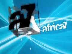 Un an sans salaire pour certains : Les travailleurs d'Africa7 décident d'aller « au front »