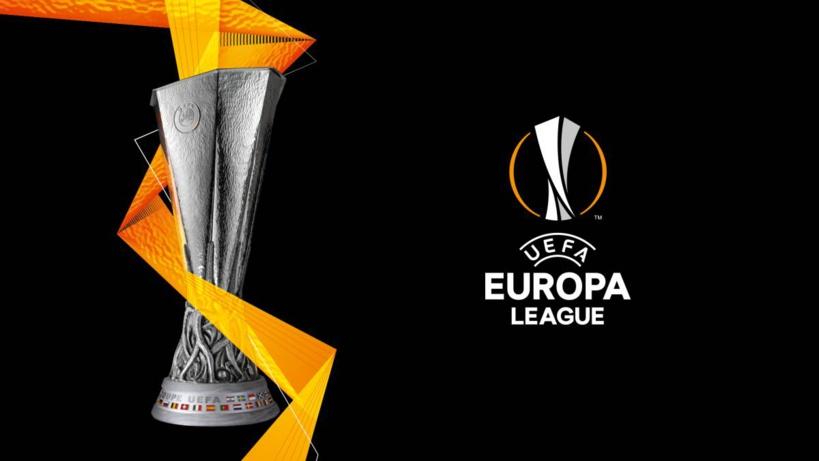 Europa League: les 32 équipes qualifiées pour les 16es de finale