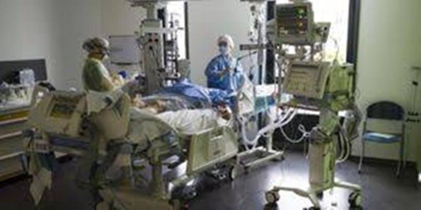 Coronavirus dans le monde vendredi 11 décembre : nouveaux cas et morts en 24h