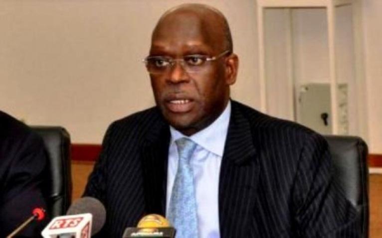 OMD 2015 : Le Sénégal ne sera pas au rendez-vous