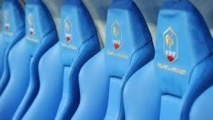 Equipe de France: Nouvelle affaire de prostitution chez les Bleus ?