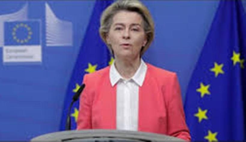 Accord post-Brexit : l'Union européenne et le Royaume-Uni décident de poursuivre les négociations