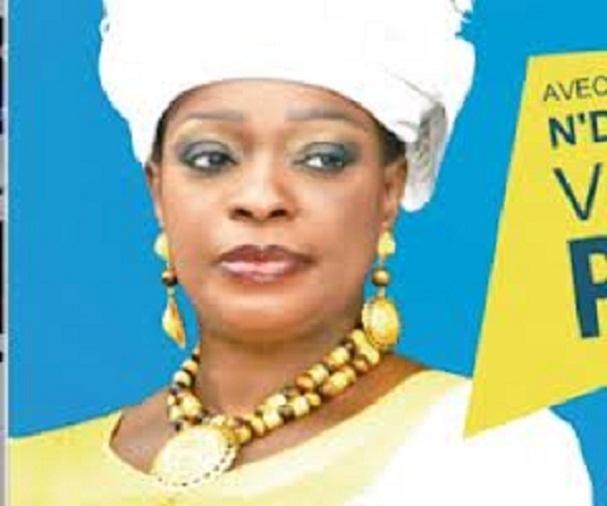 Affaire Ndèye Khady Guèye : le Parquet rejette son cautionnement et la maintient en prison