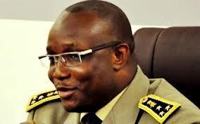 Soldats de l'économie : 4 milliards F Cfa récoltés dans les fraudes douanières (2012)