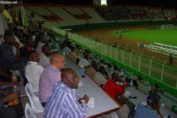 Les reporters sportifs africains en conclave à Dakar, les 21 et 22 février