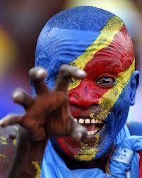 La RDC veut organiser la CAN 2019