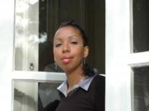 Littérature-Marie N'Diaye: «Je cherche la musique des phrases»