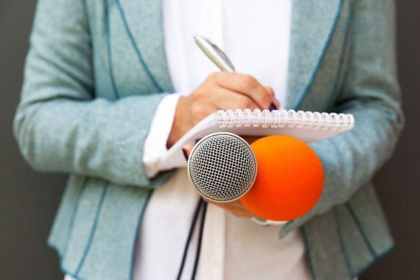 Une augmentation de 35% du nombre de femmes journalistes en détention arbitraire, selon RSF
