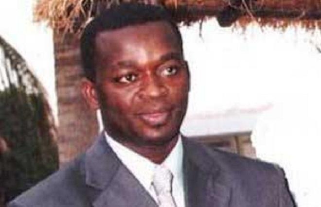 Succession de Malick Gakou : Macky confie le Commerce à un autre progressiste