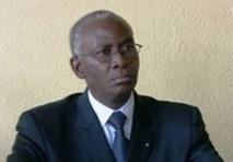 Attaque des enseignants de l'APR à l'encontre de Serigne Mbaye Thiam : la riposte des jeunesses socialistes