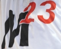 Ignorance de l'état de paiement des enseignants : les jeunes du M23 notent l'insouciance de Macky Sall