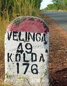 Conseil des ministres décentralisé du 22 février prochain : Kolda déprogrammé au profit de Matam