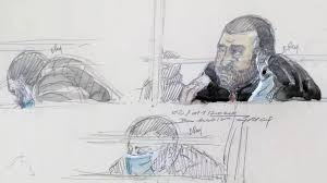 Procès des attentats de janvier 2015 : l'heure du verdict, pour l'Histoire