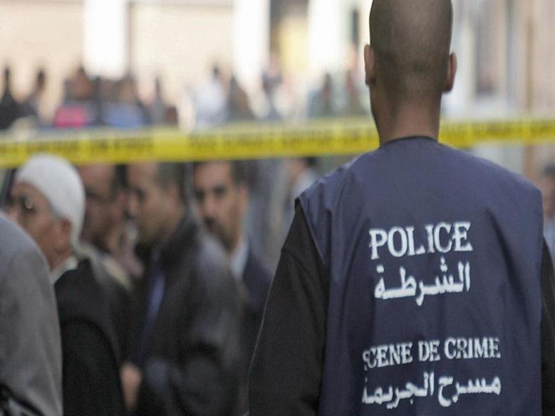 Sénégalais sauvagement tué au Maroc: le présumé meurtrier de Ika Niang arrêté