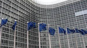 Conflit au Tigré: l'UE reporte le versement d'une aide de 90 millions d'euros à l'Éthiopie