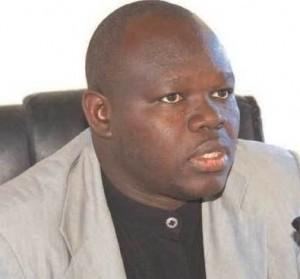 Elections locales 2014 : Maire de Guédiawaye craint le pire pour Bby si …