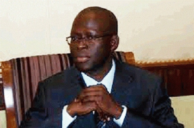 L'APPEL  invite le ministre de la Communication à la réglementation de la publicité dans la presse en ligne
