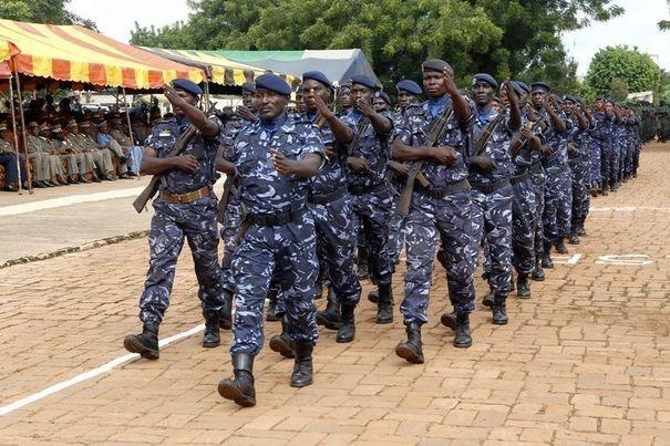 L'Union européenne approuve la mission de formation de l'armée malienne