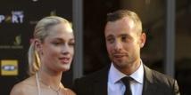 Affaire Pistorius : les premiers pas de la défense face au tribunal