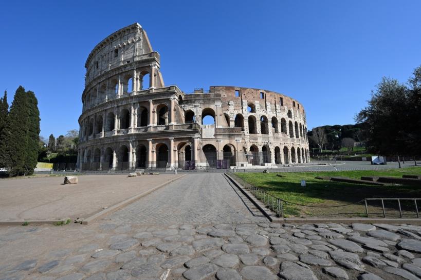 Italie: tout le pays confiné entre le 21 décembre et le 6 janvier, déclare le Premier ministre