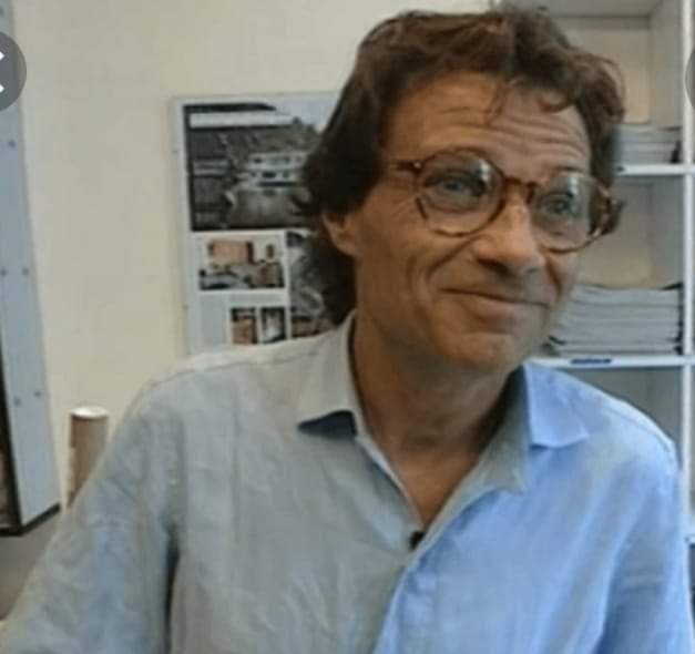 Affaire Jeffrey Epstein: arrêté alors qu'il s'apprêtait à venir au Sénégal, Jean-Luc Brunel écroué