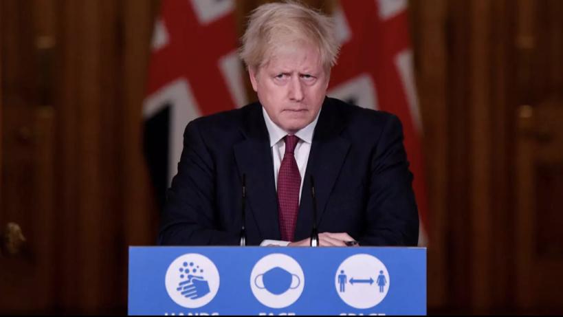 Mutation virus Coronavirus: les pays de l'UE commencent à fermer leurs frontières aériennes à l'Angleterre