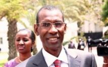 Dépenses extra budgétaires : le ministre du Budget met en garde ses collègues