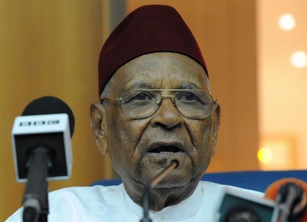 Réformes institutionnelles : Amadou Makhtar Mbow s'arme de 13 « experts confirmés »